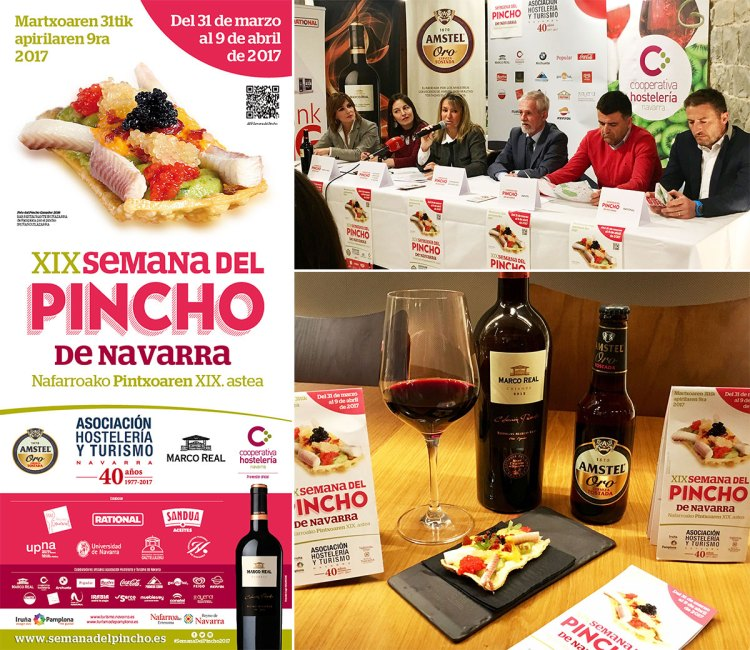 Semana-Pincho-Navarra-2017-01