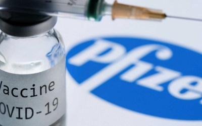 Iceland – Certificate of vaccination against COVID-19 accepted at the border