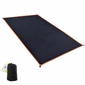 Accessoires pour tente