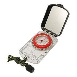 GPS et navigation
