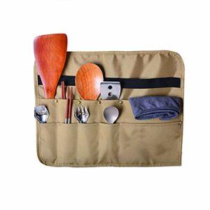 Accessoires de pique-nique