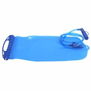 Accessoires sacs à dos