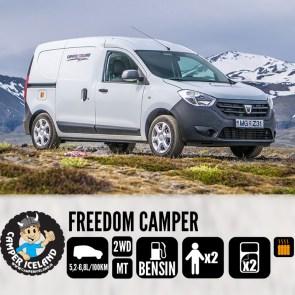 FreedomCamper
