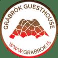 GRABROK,medium.2x.1468923354