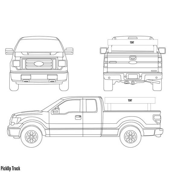 cars_blueprints_highlandranger