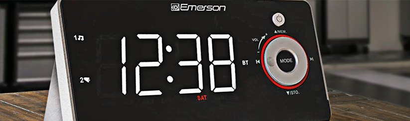 emerson mwg9115sb touch control stainless steel microwave oven with grill