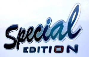 campers te koop Challenger 398 XLB Campers-Noord special edition