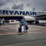 Viaggio in Norvegia: parliamo di costi