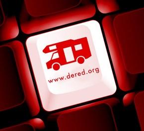 DeRed.org