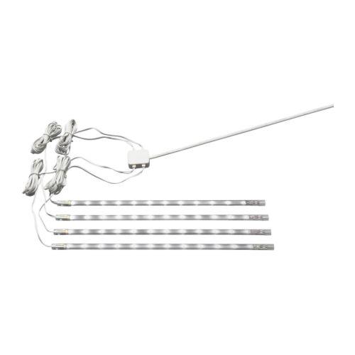 dioder-barra-luminosa-a-led--pz__53205_PE153426_S4