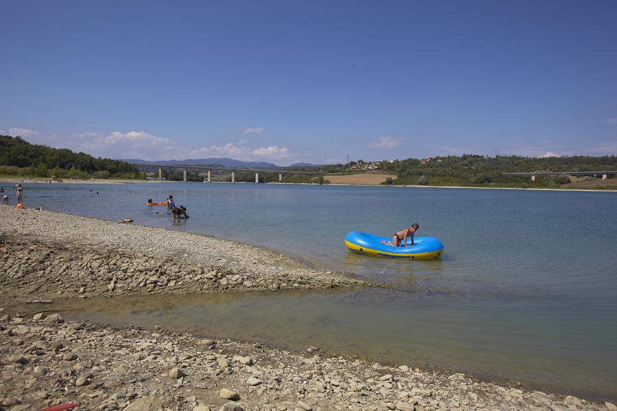 lago-bilancino032