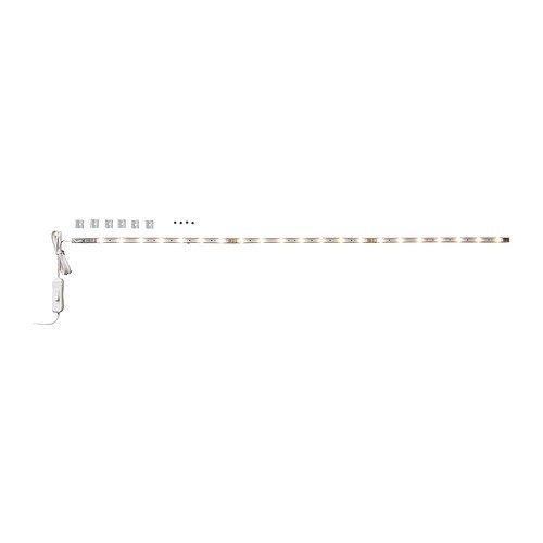 ledberg-barra-luminosa-a-led--pz__0118366_PE273980_S4
