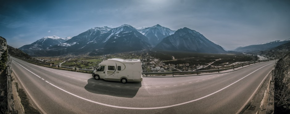 panoramica alpi-1
