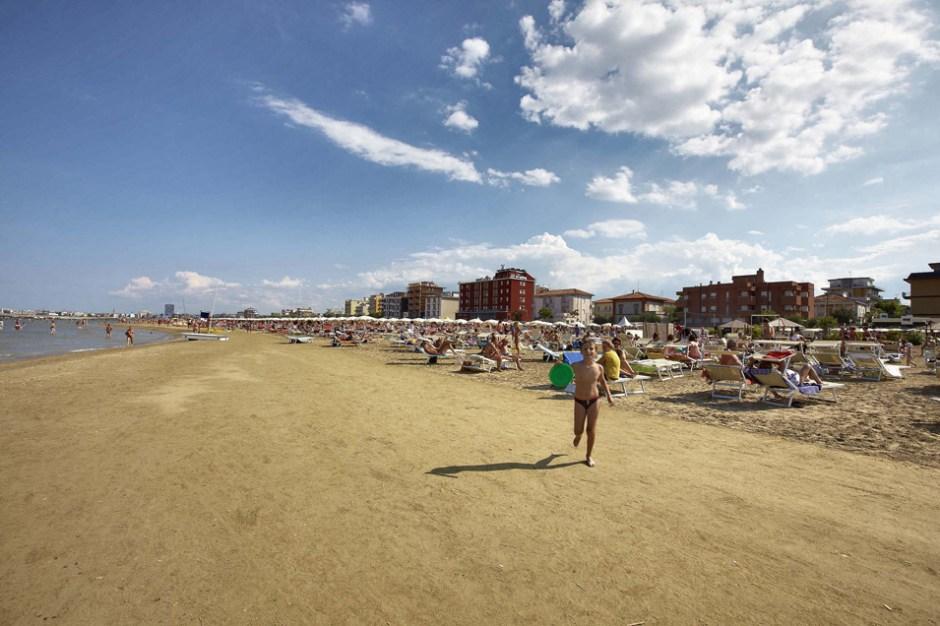 viserba-spiaggia_005