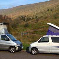 Camper Van  Camping images