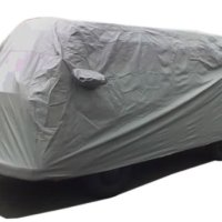 Type 2 VW Camper 'Voyager' Outdoor fitted Car Cover