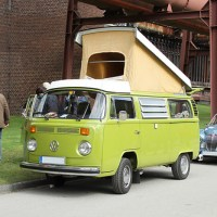 1972 Volkswagen T2b Bulli (08)