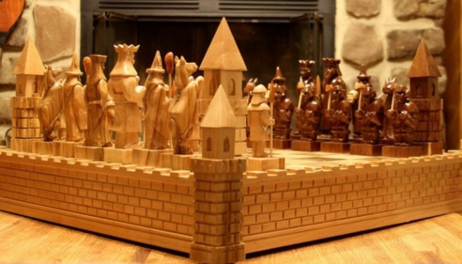 chess05