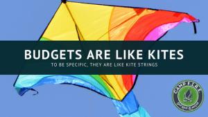 How Do Budgets Work