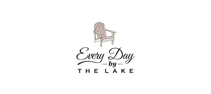 Every Day by the Lake