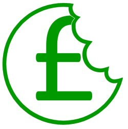 Eat Sleep Money - UK Personal Finance 24/7