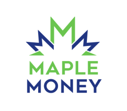 MapleMoney