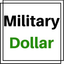 Military Dollar