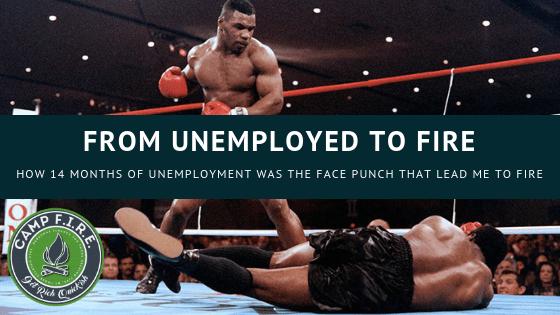 Surviving Extended Unemployment