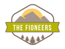 The Fioneers