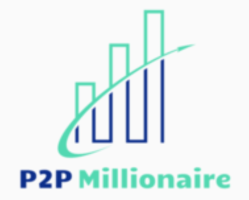 P2P Millionaire