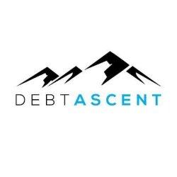 Debt Ascent