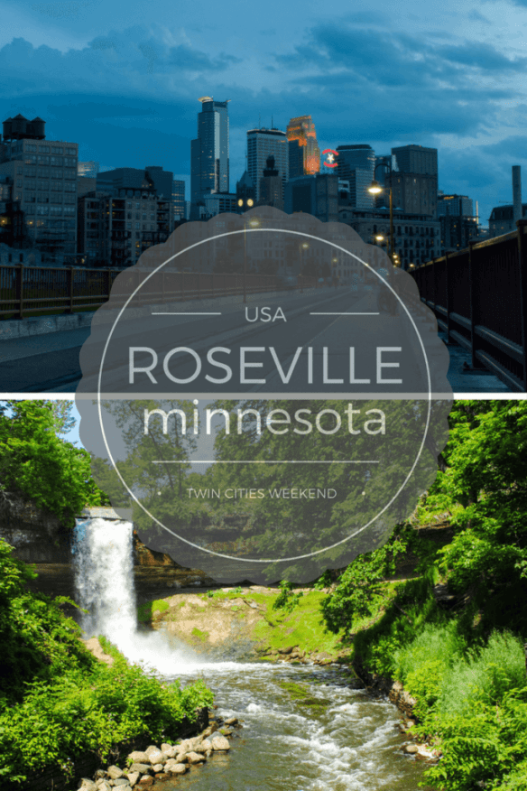 roseville personals Adult trips roseville day adult trips are a wonderful way to enjoy theater performances, cultural opportunities and visit fantastic places of interest.