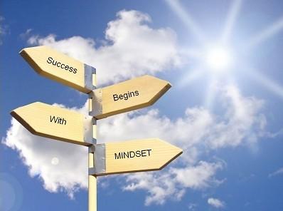 forex trader mindset, discipline, why use Forex EA