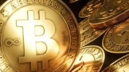 How much money can I make Bitcoin Mining