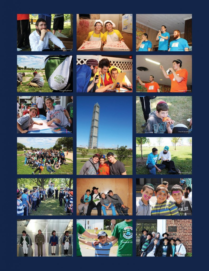 CGI_Newsletter_Chanukah_5774-page-007
