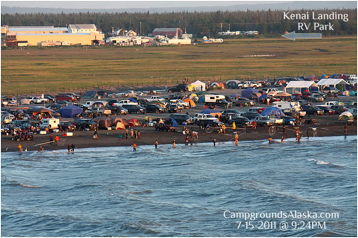 Image result for Kenai AK