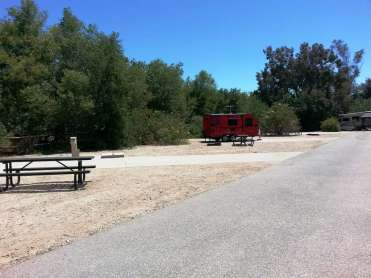 tapo-canyon-campground-08