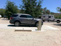 tapo-canyon-campground-10