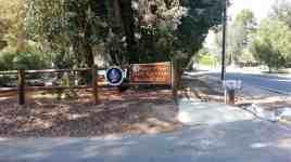 tapo-canyon-park-5