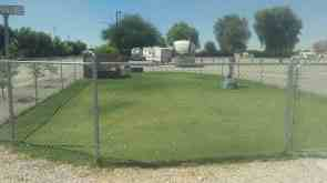Blue-Sky-Ranch-Yuma-7