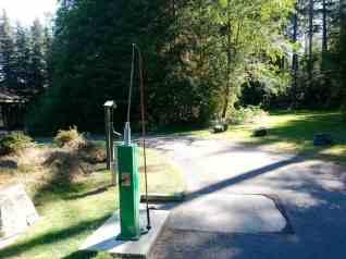 Bogachiel-State-Park-Campground-03