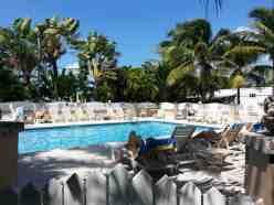 Boyd's Key West Campground near Key West Florida1