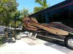 Boyd's Key West Campground near Key West Florida2