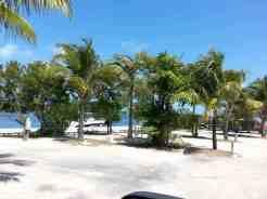 Boyd's Key West Campground near Key West Florida3