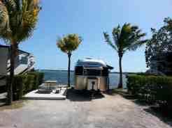 Boyd's Key West Campground near Key West Florida6