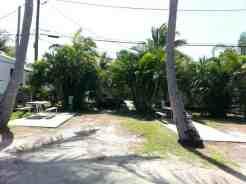 Boyd's Key West Campground near Key West Florida7