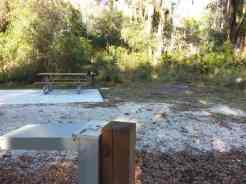 Brownville Park in Arcadia Florida4