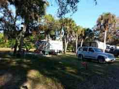 Camp Venice Retreat in Venice Florida14
