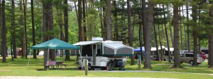 Camping-Landing1