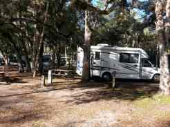 Collier-Seminole State Park in Naples Florida3